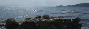 Castiglione della Pescaia